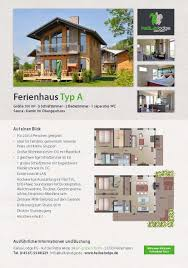 ferienhaus ostsee 3 schlafzimmer kailua lodge pelzerhaken ferienhaus typ a