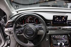 audi a8 price 2016 audi a8 canada price car reviews blog