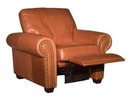 Reclining Leather Armchair Leather Furniture Store Sofa Leather Sofas Leather Chair