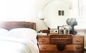 interior styling getting started in your own home roomie