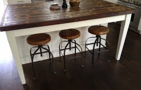 bar kitchen contemporary counter height stools design ideas with