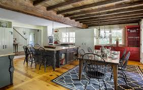 Masters Degree In Interior Design by Residential Commercial U0026 Historic Restoration Greater Boston