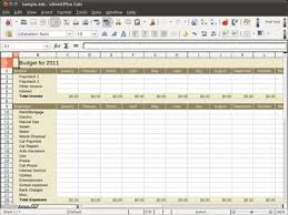 Spreadsheet Free Ask The Computer Free Spreadsheet Programs