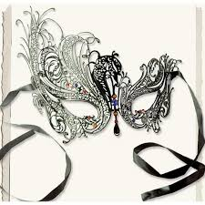 the mask halloween costume for kids gothicwhimsical filigree masquerade mask halloween masquerade
