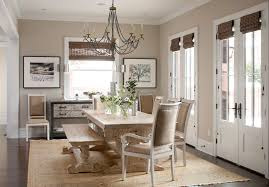 Dining Room Chandeliers With Shades by Fabulous Mini Burlap Chandelier Shades Decorating Ideas Images In