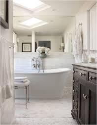 cottage bathroom design 28 images cozy cottage bathroom