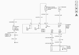 delco alternator diagram wiring diagrams throughout 3 wire ansis me
