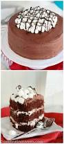 chocolate dream cake recipe chocolate dreams dream cake
