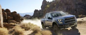 Ford Raptor Truck Topper - 2017 ford f150 raptor full review a first look youtube