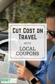 best 20 local coupons ideas on pinterest