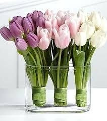Amazing Flower Arrangements - gorgeous flower bouquets amazing flower arrangements delivery