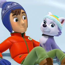 26 videos paw patrol images video fall