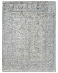 Restoration Hardware Bath Mats Restoration Hardware Area Rugs Sale Restoration Hardware Bath Rugs