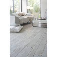 sol vinyle chambre revetement sol pvc chambre fille paihhi pour revêtement de sol