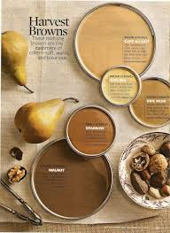 browns color palettes pinterest brown paint paint colors