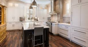 creative kitchen ideas kitchen ideas creative kitchen and bath ky kitchen