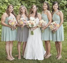 bridesmaids dresses bridesmaid dresses inspiration popsugar fashion