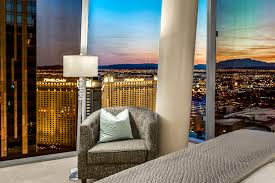 veer towers floor plans veer towers las vegas condos las vegas strip condos for sale in