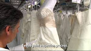 wedding gown preservation wedding dress preservation how your gown is preserved