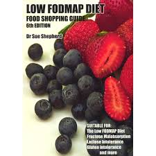 low fodmap diet food shopping guide u2013 shepherd works