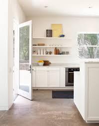 Farmhouse Kitchen Sf Top 100 Farmhouse Kitchen Design Ideas 2015 Photo Gallery