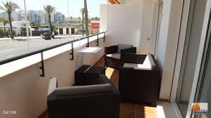 apartment for rent in carretera ciudad de cadiz 1a roquetas de