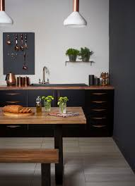 and black kitchen ideas best 25 grey kitchen walls ideas on gray paint colors