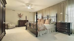 what size ceiling fan for master bedroom master bedroom ceiling fans bedroom www spikemilliganlegacy com