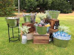 best backyard wedding decorations ideas pictures captivating