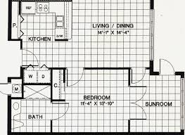 cool modular homes 28 x 36 floor plans house plans gallery