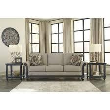 Ashley Sofas Sofas Living Room Furniture Beck U0027s Home Furnishings