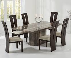 marble top dining room table peachy ideas marble top dining room table blue tables with glass