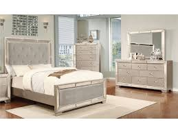 Glass Mirrored Bedroom Set Bedroom Mirrored Master Bedroom Furniture Compact Terracotta