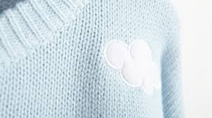 cloud sweater pastel cloud sweaters