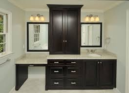must have items for your home medicine cabinet 1056 furniture