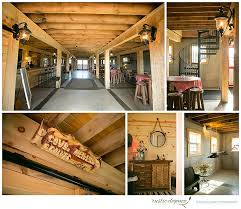 barn wedding venues mn barn wedding venues archives page 2 of 4 rustic elegance event