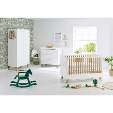 acheter chambre bébé chambre bébé pan 3 pièces pinolino acheter sur greenweez com