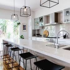 kitchen sink lighting ideas stunning pendant lighting for kitchen sink photo decoration