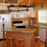 Modern Kitchen Designs For Small Kitchens by Small Kitchens Kitchen Unit Condo Kitchen Small Kitchens