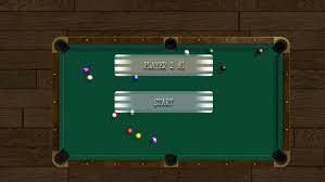 8 pool apk mania 8 pool billiard mania apk free sports for