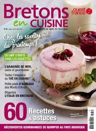 bretons en cuisine bretons en cuisine du 01 février 2018