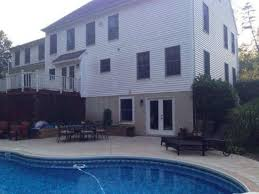 real estate rentals so maryland online classifieds