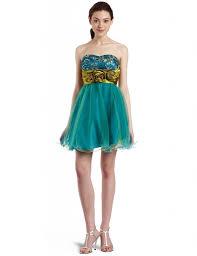 handsome design junior formal dress party dress ideas