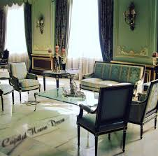Decore Home by Capital Home Decor Home Facebook