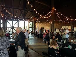 wedding venues in huntsville al 221 best venue the roundhouse at the huntsville depot museum
