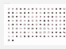 225 best icons images on pinterest icon design icon set and