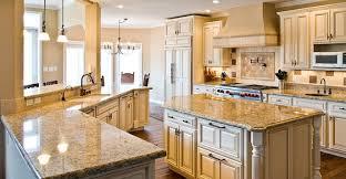 Kitchen Islands Peninsulas Cabinets  Countertops Mesa AZ - Kitchen cabinets phoenix az