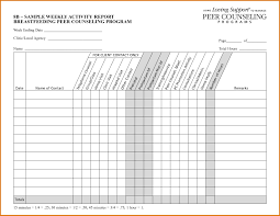truck checklist template 100 images how to fill out the cdl