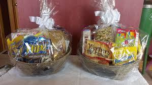 raffle baskets raffle baskets 2014 boonsboro elementary pta boonsboro
