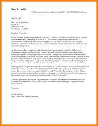 651100785471 amino acid letter code letter wedding invitation